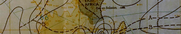 cropped-africa-map-dark.png