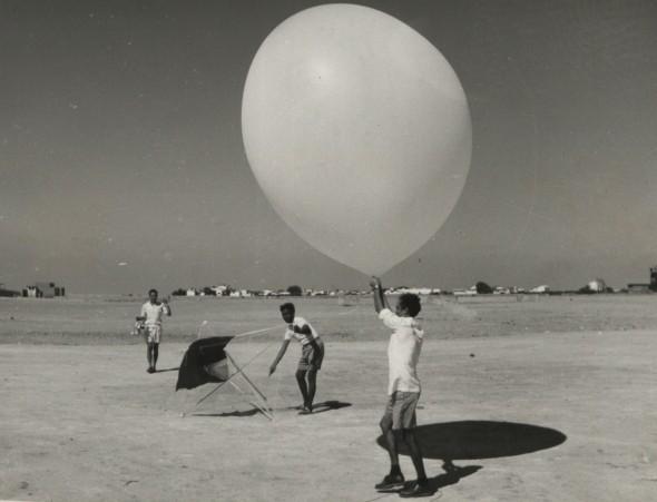 cropped-co-1069-691-33-yemen-1959.jpg
