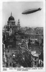 r101-flying-over-london_frompmt-1